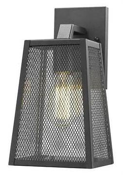 Emerson Outdoor Wall Sconce