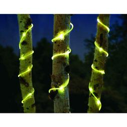Hampton Bay Indoor/Outdoor 38-ft LED Mini Rope Light