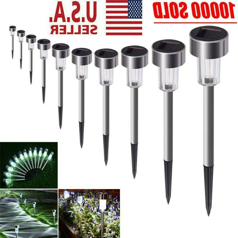 24 Outdoor Stainless Steel USA