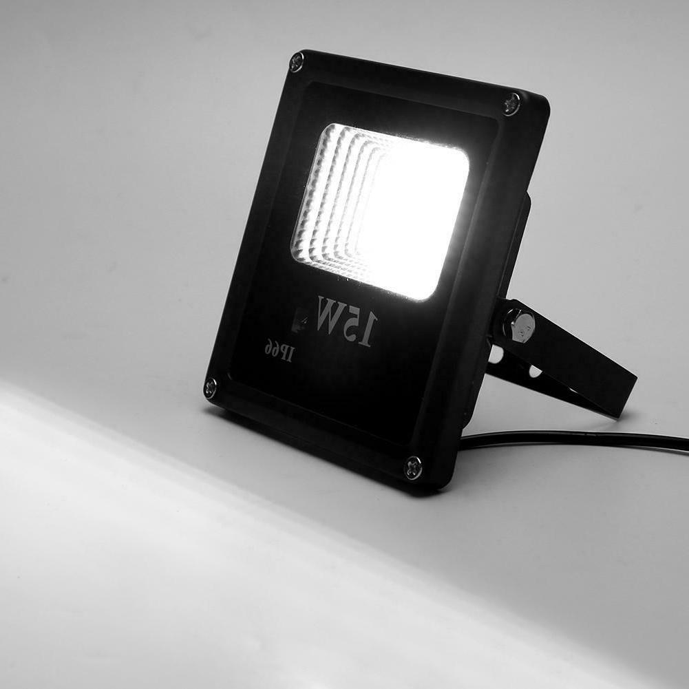 41LED Floodlight Wall Outdoor