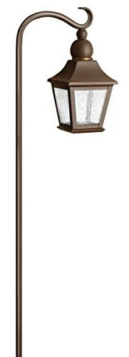 Hinkley Lighting H1555 Landscape Lighting Path Lighting Outd
