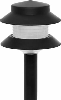 Voltage Path Light for Outdoor