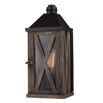 ol17000dwo orb lumiere outdoor wall light