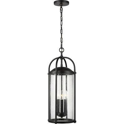 ol7631es dakota outdoor pendant or chandeller espresso