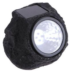 Led Outdoor Lights Waterproof Artificial Simulation Stone St