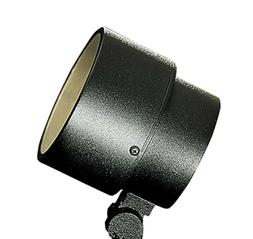 new outdoor spot lights buy more pay