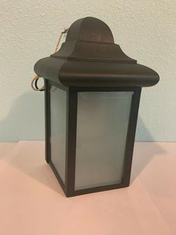 Outdoor wall lights -Porch Lights -Outdoor Sconces Black New