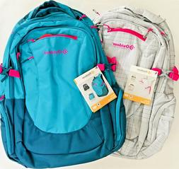 Outdoor Products Sonic Day Pack / New Backpack