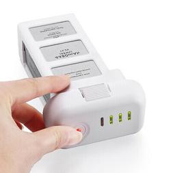 2 Pack Solar Lily Flowers Garden Lights LED Outdoor Yard Dec